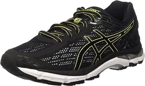 ASICS Men's Gel-Pursue 3 Running Shoe, 5 UK