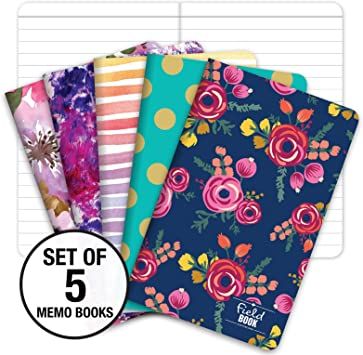 2 OR 4 ASSORTED AT A VERY GOOD PRICE HANDMADE MINI NOTE//SKETCH BOOKS
