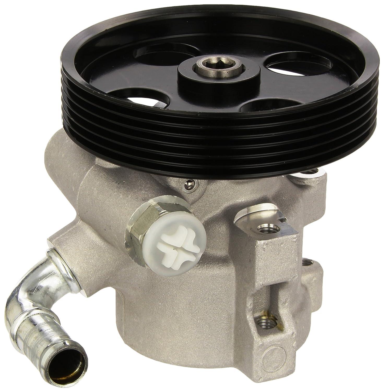 Mapco 27318 - Pompa Idraulica, Sterzo MAPCO Autotechnik GmbH 96010286