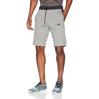 Nike Nsw Modern Lt Wt Vêtement de sport pour homme