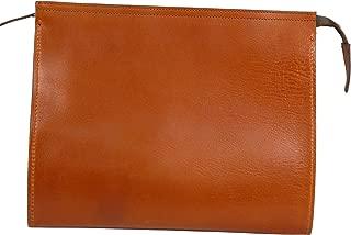 product image for Leather MacFolio Leather Case Portfolio