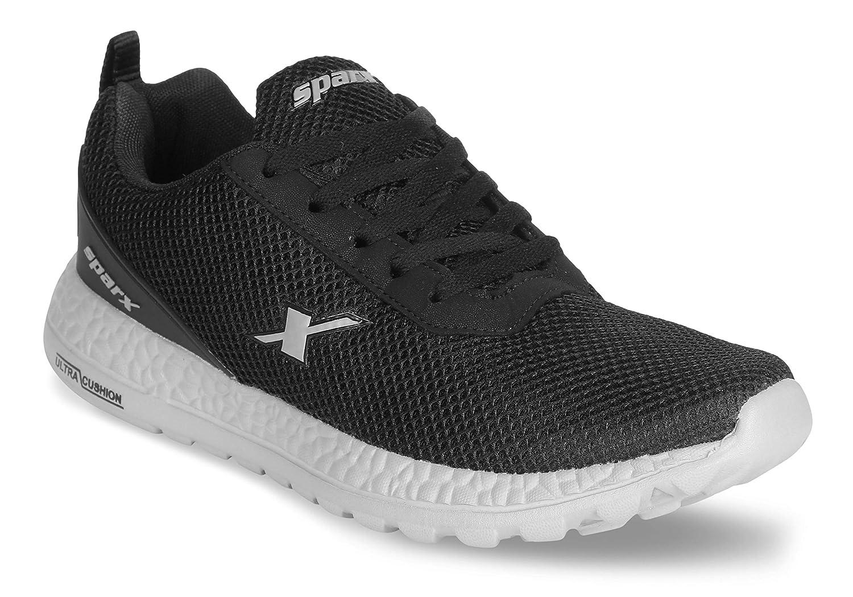 Sparx Men SM-414 Sports Shoes at Amazon