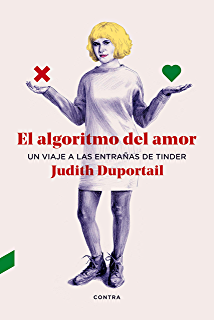 Love me, tinder eBook: Estela Ortiz, Núria Gómez Gabriel ...