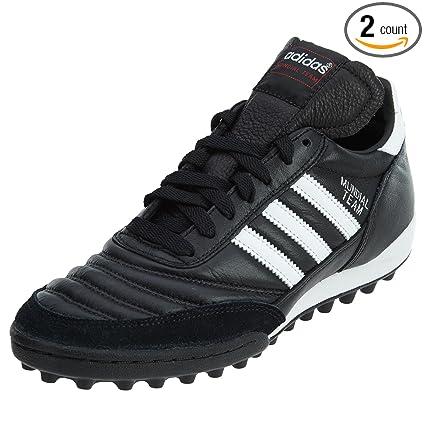 FREE socks ADIDAS copa MUNDIAL TEAM soccer TURF shoes