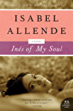Inés of My Soul: A Novel (English Edition)