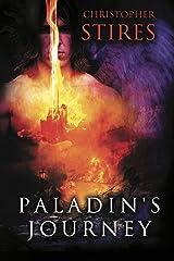 Paladin's Journey Kindle Edition