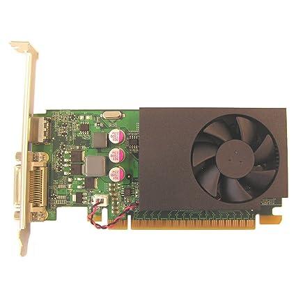Jaton video-px758-dlp-ex GeForce GT 730 2 GB DDR3 LFH/HDMI ...
