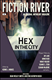 Fiction River: Hex in the City