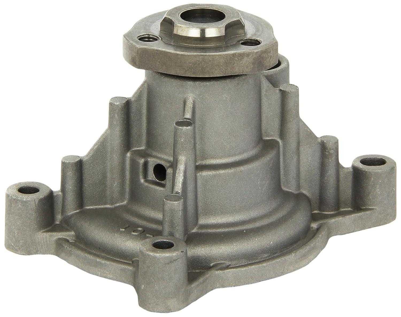 Airtex 1816 Water Pump