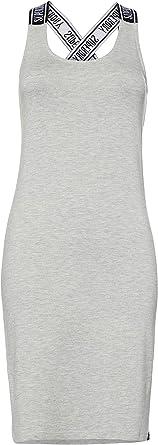 Superdry City Jacquard Bodycon Dress Vestido para Mujer