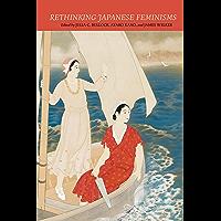 Rethinking Japanese Feminisms