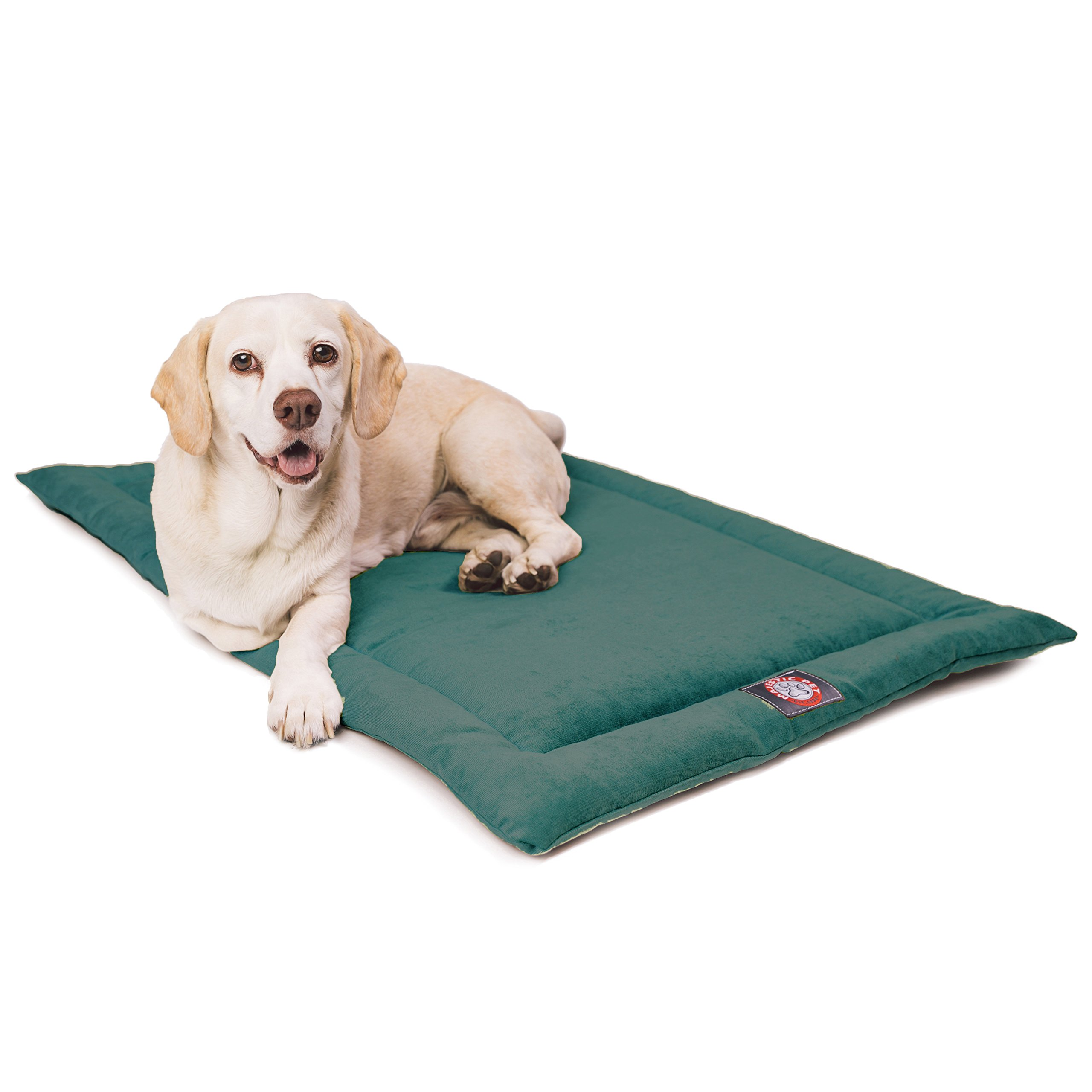 48''  Villa Marine Crate Dog Bed Mat By Majestic Pet Products