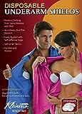 Kleinert's - 24 (12 Pair) Disposable Underarm Dress Shields From Kleinert's From $4.79 to $24.99