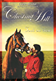 Chestnut Hill tome 6