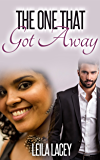 The One That Got Away: A BBW/IR Romance Short