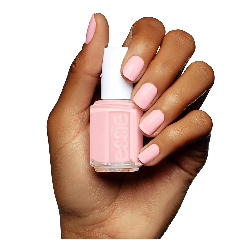 Amazon.com: essie Nail Polish, Glossy Shine Finish, Fiji, 0.46 fl ...
