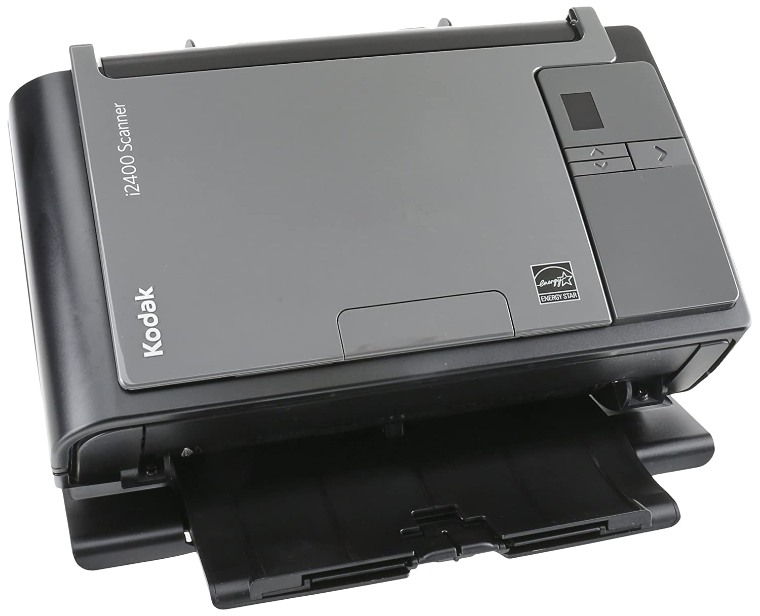 KODAK SCANNER I2400 WINDOWS 10 DOWNLOAD DRIVER