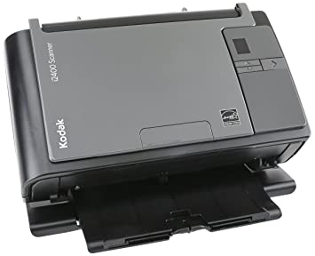 KODAK I2000 SCANNER DRIVER FOR MAC DOWNLOAD