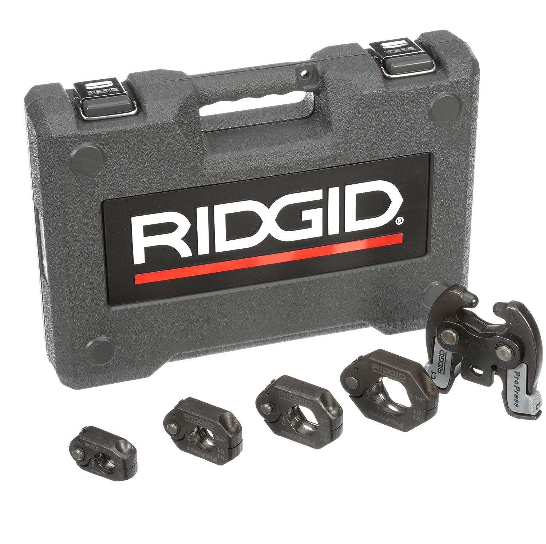 Ridgid 37313 O-Ring 4X1.5Mm Rp210