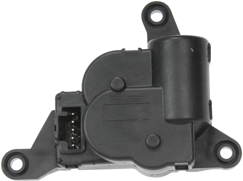Dorman 604-012 Air Door Actuator