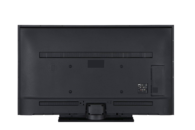 Smart TV Toshiba 55V5863DG 55\ UHD HDR10 Slim