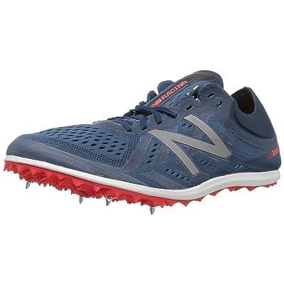 New Balance Men's Ld5kv5 Track Shoe | Track & Field & Cross Country