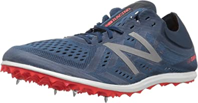 New Balance Long Distance, Zapatillas de Running para Hombre ...
