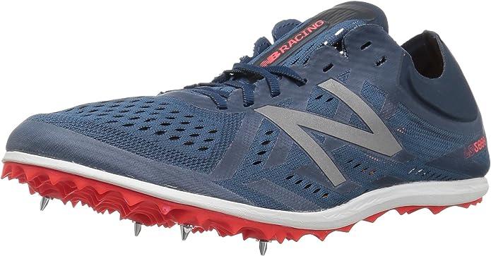 New Balance Long Distance, Zapatillas de Running para Hombre: Amazon.es: Zapatos y complementos