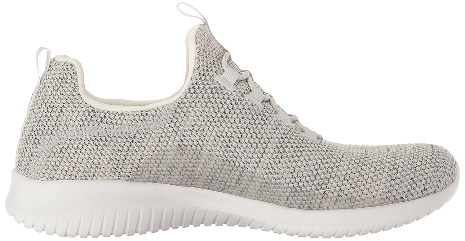 Amazon.com | Skechers Womens Ultra Flex Capsule Sneaker | Fashion Sneakers
