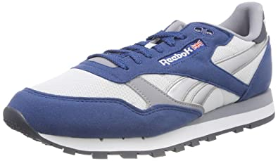 f6148995929 Reebok Men s Cl R RSP Gymnastics Shoes  Amazon.co.uk  Shoes   Bags