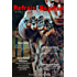 Refrain & Reprise: Refrain & Reprise (a Falling Stars novella) Book 3.5 (The Falling Stars Series 6)