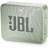 Jbl Jblgo2Mint Taşınabilir Bluetooth Hoparlör, Mint