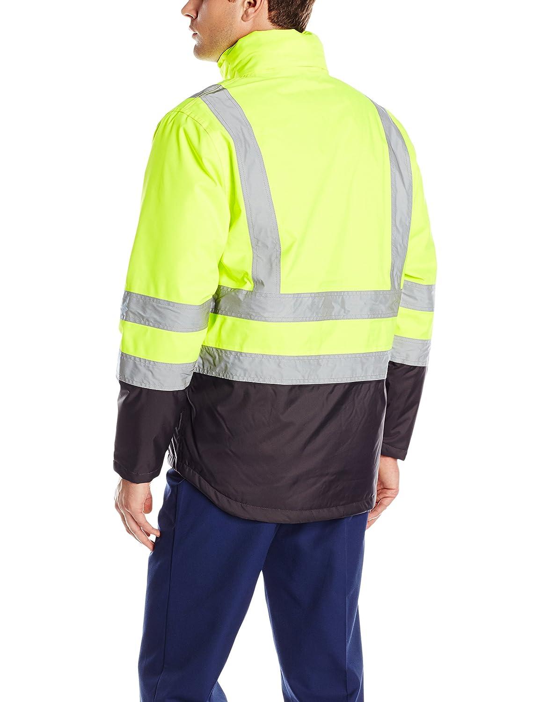Hombre Helly Hansen Camisa