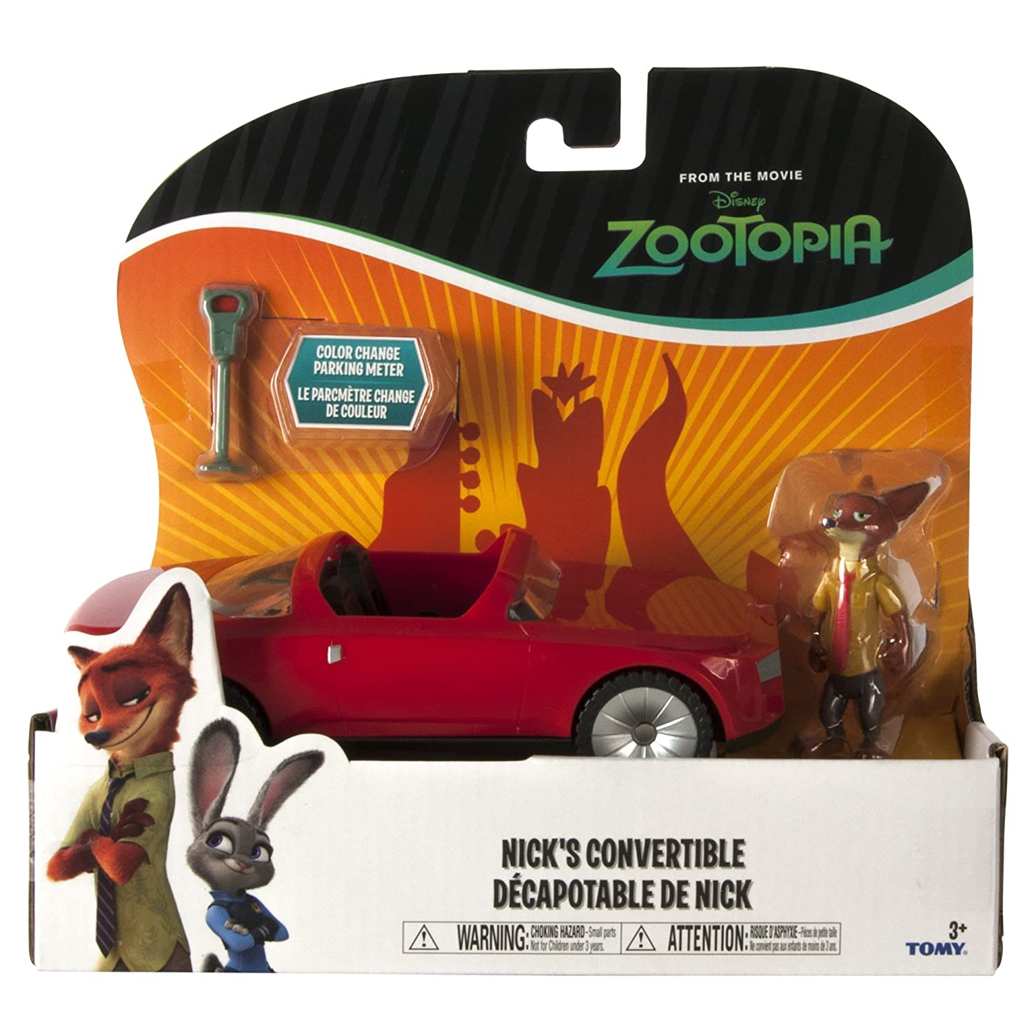 81FTePA-pnL._SL1500_ Cool Review About Zootopia Cars with Inspiring Images Cars Review