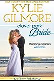 Clover Park Bride: A Clover Park Short