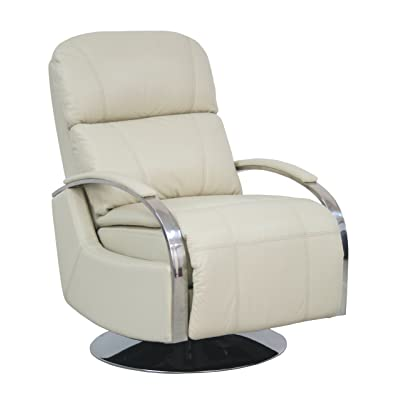 Amazon Com Oslo Collection By Mac Motion Mandal Recliner