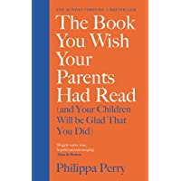 8612a5b41d8e The Book You Wish Your Parents Had Read (and Your Children Will Be Glad That