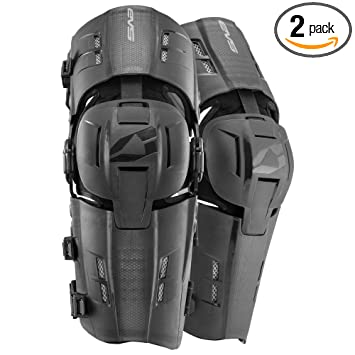ae407af266 Amazon.com: EVS Sports RS9 Pro Knee Braces (Small): Automotive