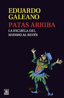 Amazon.com: ESPEJOS. Una historia casi universal (Biblioteca ...