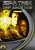 Star Trek - Deep Space Nine - Saison 6
