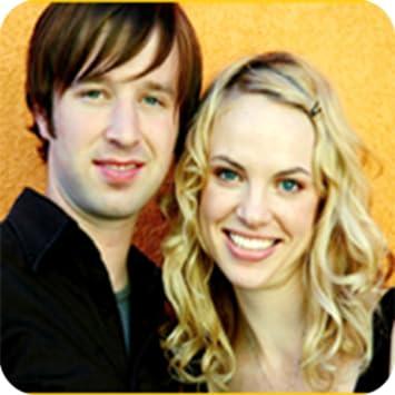 Sls dating website