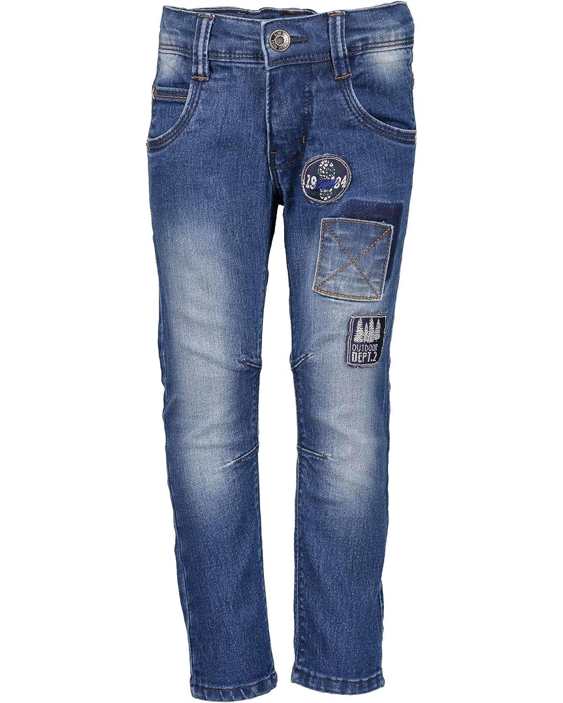 Blue Seven Jungen Jeans 890521 X