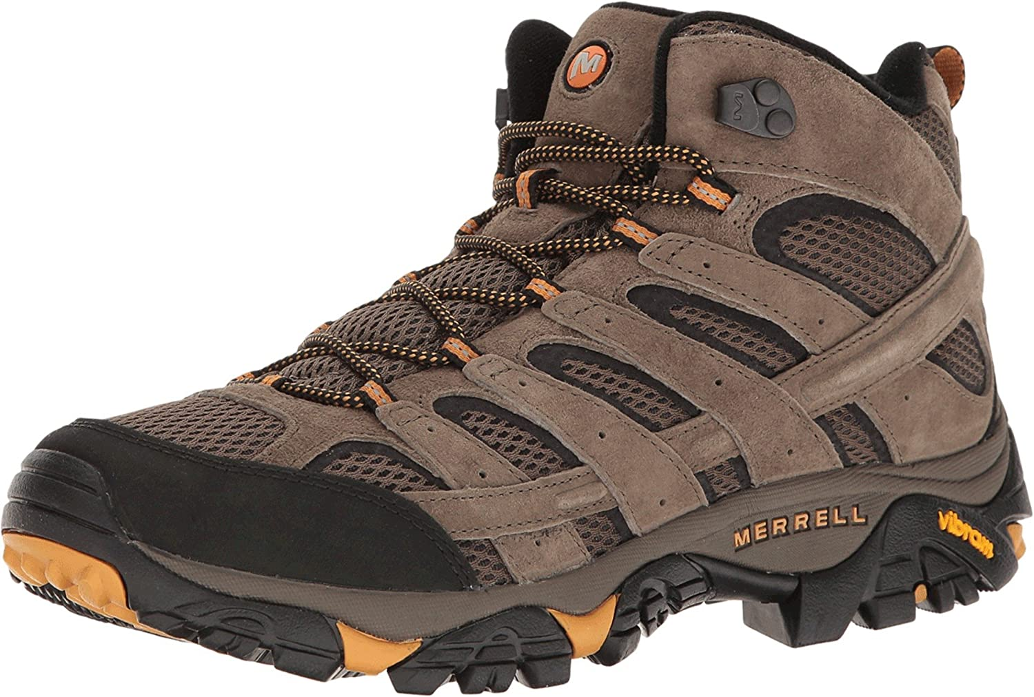merrell moab 2 gore tex boots difference