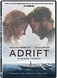 Adrift (Bilingual)