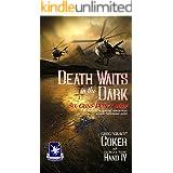 Death Waits in the Dark: Six Guns Don't Miss!