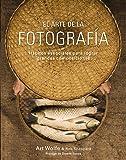 El arte de la fotografía (Photoclub)