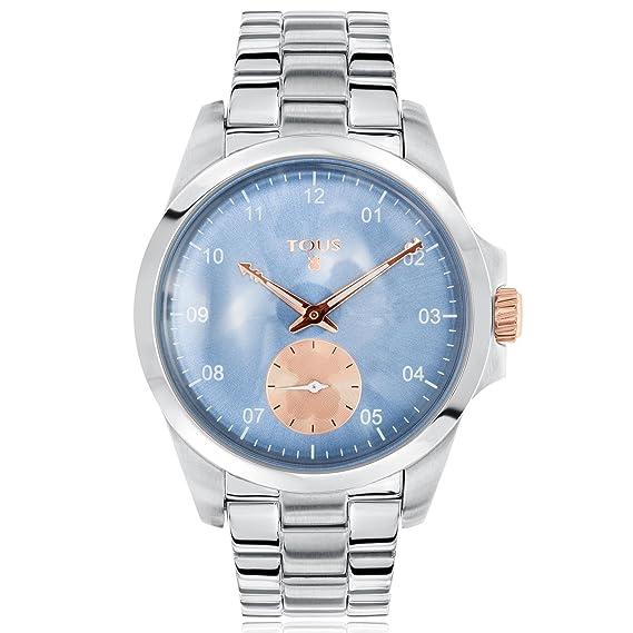 Reloj Tous 1920