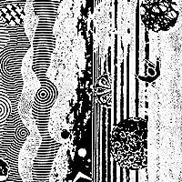 Biophonic Boombox Recordings
