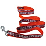 Pets First Collegiate Pet Accessories, Dog