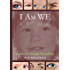 I Am WE: My Life with Multiple Personalities